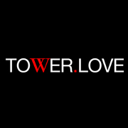 Tower Love