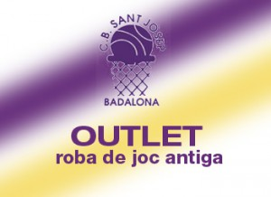 noticies-outlet