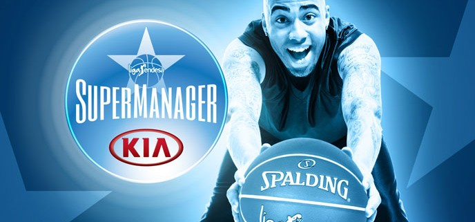 Supermanager ACB
